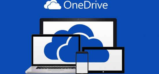 Come ottenere gratis 100GB su Microsoft OneDrive