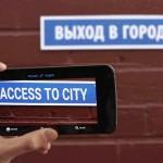 Google aggiorna Google traduttore