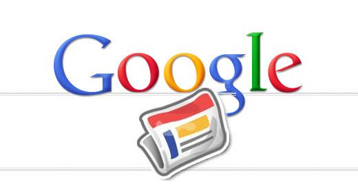 Google news spagna chiude