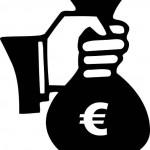 Pensioni d'oro.Abolito il tetto minimo